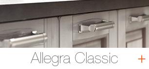 ALLEGRA CLASSIC