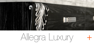 ALLEGRA LUXURY