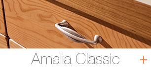 AMALIA CLASSIC