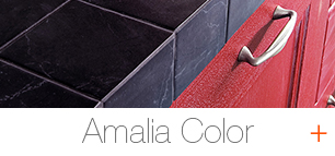 AMALIA COLOR