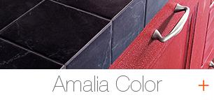 AMALIA COLOR