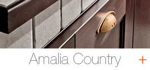 AMALIA COUNTRY