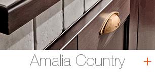 AMALIA COUNTRY