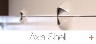 AXIA SHELL