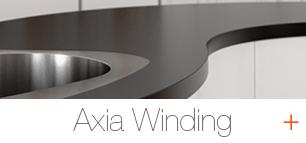 AXIA WINDING