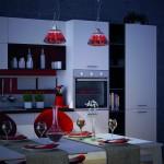 Cucina02_Singola
