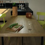 CucinaTagliere2